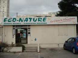 eco nature cosmetiques bio marseille 13009. Black Bedroom Furniture Sets. Home Design Ideas