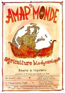 AFFICHE-AMAP-MONDE-a56af