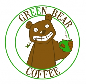 marseille-green-bear-coffee