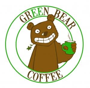marseille-green-bear-coffee